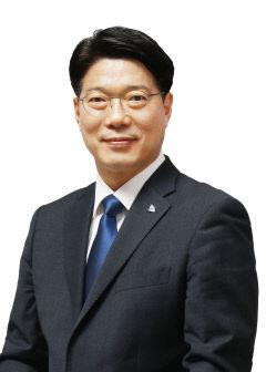 영천,청도선거구 깜깜이 선거로 역대 최저 투표율 예상