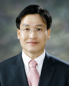 경북대 배종섭 교수, 패혈증 치료 후보물질(펩타이드) 개발