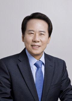 민주당 구미갑 김철호 후보
