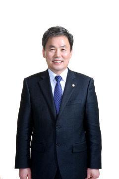 김현권 민주당 구미을 후보, 구미 직장보호 공약 발표