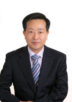 경북도의원 제6선거구 정근수 후보