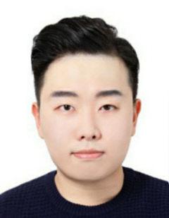 [영남일보 청년기자단이 전하는 4.15 총선 이야기] 수성구갑 김부겸.주호영 후보를 만나다