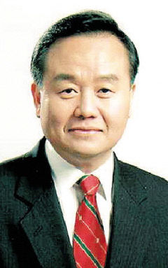 무소속 후보사퇴 주성영 전 의원, 통합당 대구시당 공동선대위원장 합류