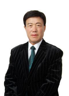 영천-청도선거구 무소소 김진호 후보 공보물 미제출로 등록 무효