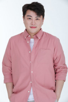 '미스터트롯' 4위 김호중, 기존 소속사서 개별 활동