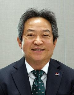 [대구경북 민선1기 시·군·구 체육회장 인터뷰]  대구 서구 배종태 회장