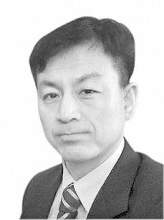 [동대구로에서] 용두사미로 끝난 '보수 2題'와 유권자 선택
