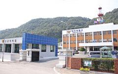 예천경찰서 소속 40대 무기계약직원 숨진 채 발견