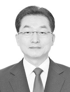 [영남시론] 병든 남북관계, 원인과 치유법