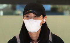 배구여제 김연경에 中 베이징 영입 의사