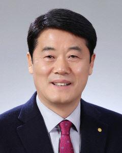 대구경북 민선1기 시·군·구 체육회장 인터뷰<13>영천시 박봉규 회장