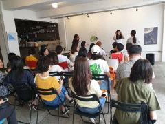 대구여성가족재단, 풀뿌리 여성조직 지원사업 12개 소모임 선정