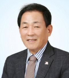 대구경북 민선1기 시·군·구 체육회장 인터뷰<14> 김천시 서정희 회장