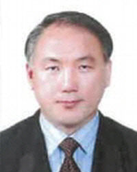 오영환 이엔에이치 대표, 신임 구미시새마을회장 선출