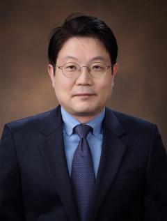 문 대통령, 새 법무차관에 고기영 동부지검장 임명