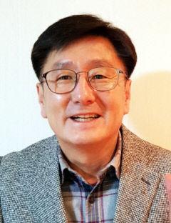 대구경북 민선1기 시·군·구 체육회장 인터뷰 <19>영주시 김경준 회장