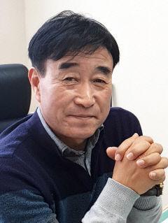 대구경북 민선1기 시·군·구 체육회장 인터뷰 <20> 울진군 주성열 회장