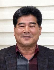 대구경북 민선1기 시·군·구 체육회장 인터뷰<21>고령군 이재근 회장