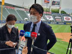 일본 J리그 6월 재개 무산...프로야구도 7월 이후 개막