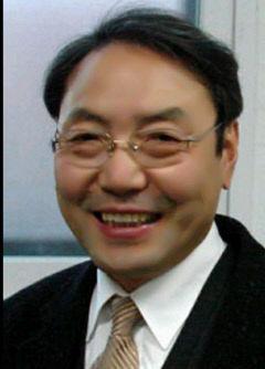 [기고] 이용래<전 한국원자력환경공단 부이사장>....사용후핵연료에 대한 염려(worry)와 편견