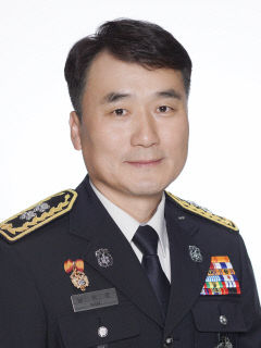 [기고] 경북소방 119구조대 발대 30년