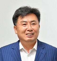 배영호 영신에프앤에스 대표
