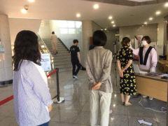 경북교육청, 26개 공공도서관 모든 디지털 자료실과 열람실 개방