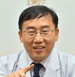 [기고] 코로나 위기에서 국민건강보험의 큰 역할