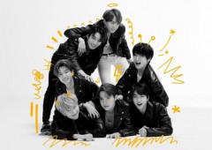 방탄소년단, 빌보드 '소셜 50' 150주 연속 정상