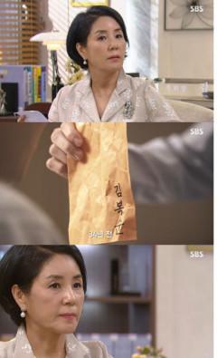 '엄마가 바람났다' 박순천 존재 안 양금석 '빠드득'…현쥬니 체육교사로 이용 입 맞춘 이재황-김진아