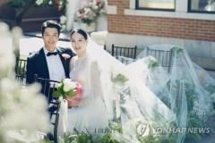 '월계수 양복점 신사들' 인연 이동건·조윤희 부부, 3년만에 파경