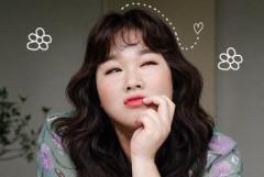 김민경 쇼핑몰 화보, '민경장군?' 잊어라…귀엽고 사랑스러워 '감탄'