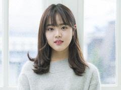 [영화] 김향기·류현경 '아이'로 뭉쳤다...내년 개봉 예정