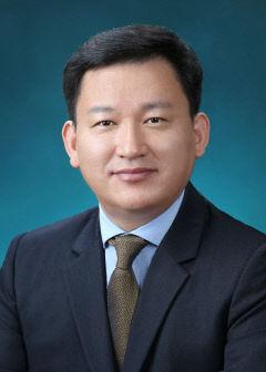 미래통합당 김형동 당선자