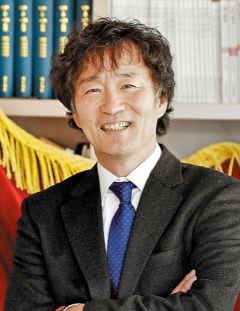 김종성 대구예총 회장