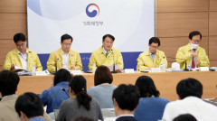 구미산단 소재·부품융합 적극 지원…해외·수도권행 대기업 복귀 청신호