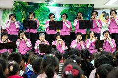 대구 달성문화재단 '달성 생활문화동호회 프로젝트' 공모