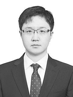[취재수첩] 수도권 규제 완화 '대화가 필요해'