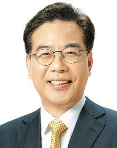 통합당 송언석 의원, 김종인 비대위원장 비서실장으로 발탁