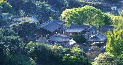 [달성에서 꽃피운 역사인물 .2] 참된 선비 한훤당 김굉필(1454~1504)