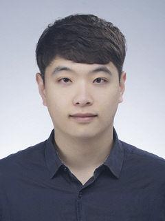 경북대 석사졸업생 신수빈 씨, 상위 5% 학술지 논문 3편 연이어 게재