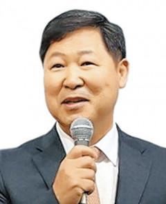 前 SK감독 '헐크' 이만수, 육사 야구부 총감독 위촉