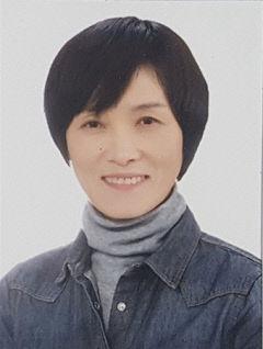 [문화산책] 봉산문화거리의 상징