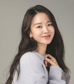 [시네토크] '결백' 신혜선