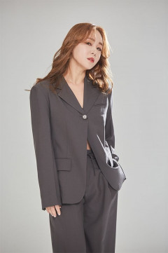 임정희, 김태우 소속사 P&B엔터테인먼트와 전속계약