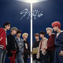컴백 앞둔 스트레이키즈, 일본 싱글로 오리콘 주간차트 정상