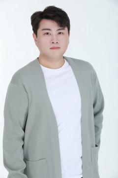 '트바로티' 김호중, 카페이전 심경 고백
