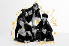 방탄소년단, 일본 신보 수록곡 '스테이 골드' 19일 선공개
