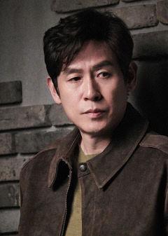 1999년 발생한 실화 모티브...설경구 주연 '소년들' 크랭크인