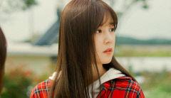 에이핑크 박초롱 스크린 데뷔…'불량한 가족'서 학생 役 맡아